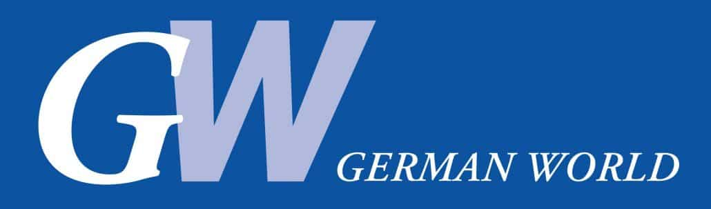 German World